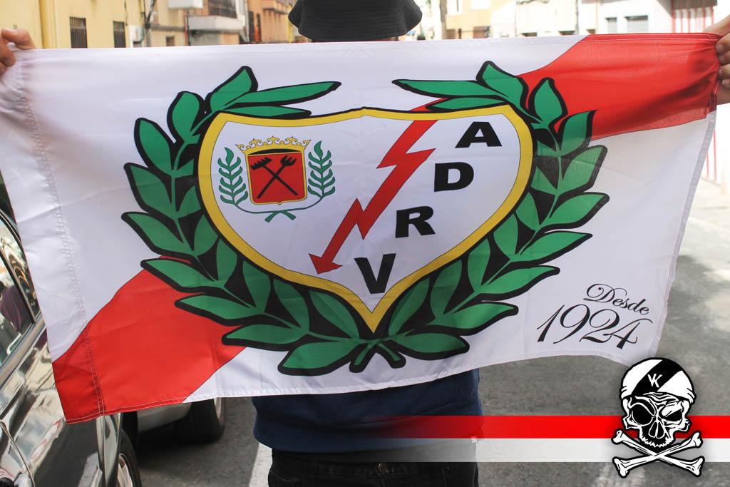 banderaadrv (1)