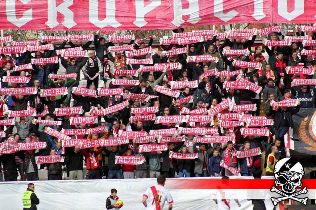 Rayo-Sevilla 10