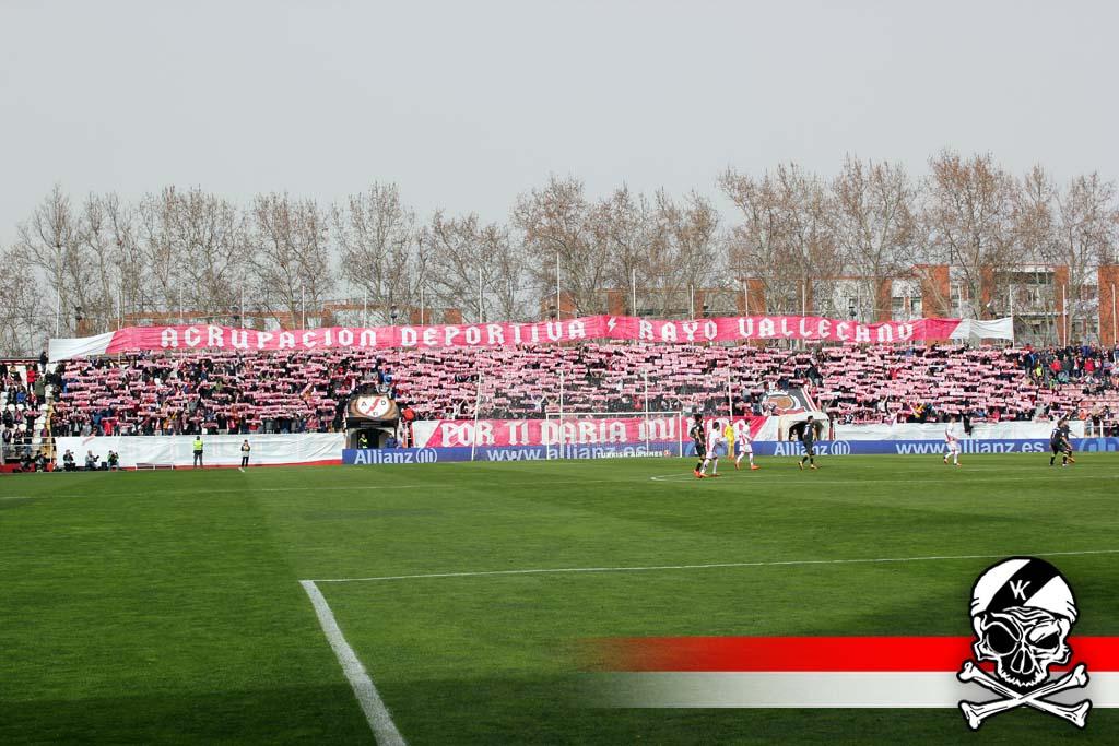 Rayo-Sevilla 3