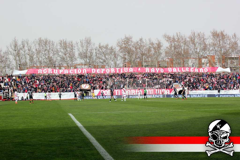 Rayo-Sevilla 4