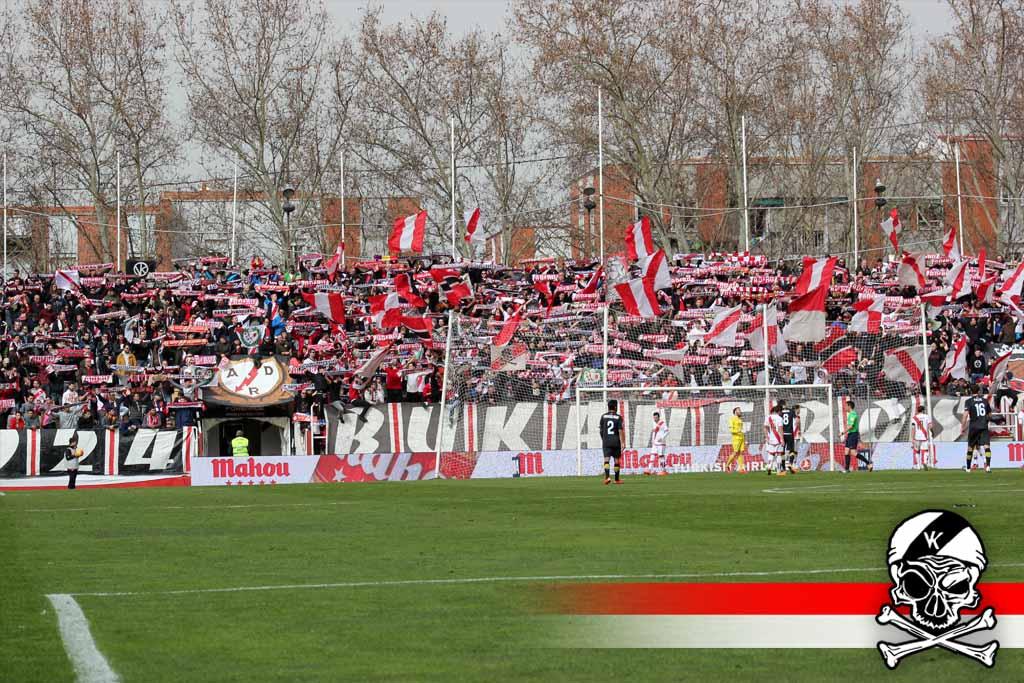 Rayo-Sevilla 7