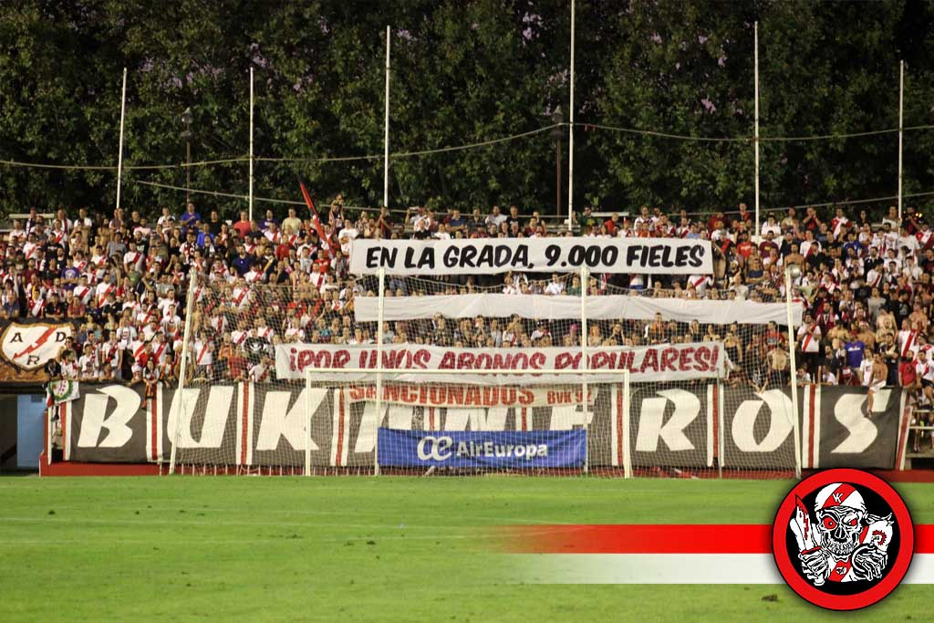ADRV-Valladolid (3)
