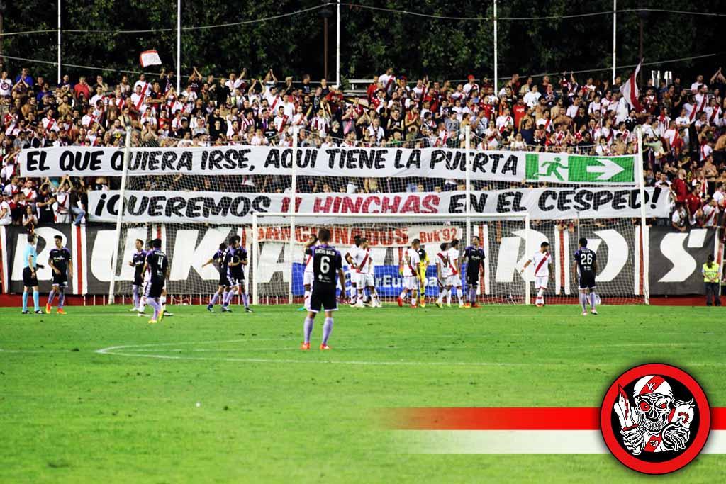 ADRV-Valladolid (7)