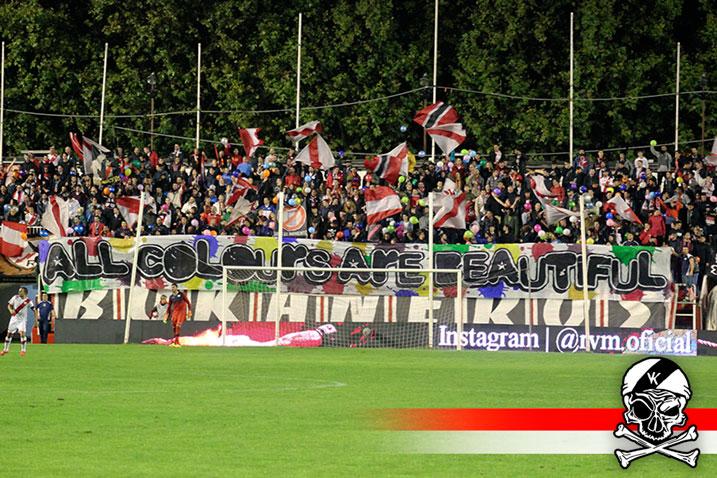 ADRV-Girona (1)