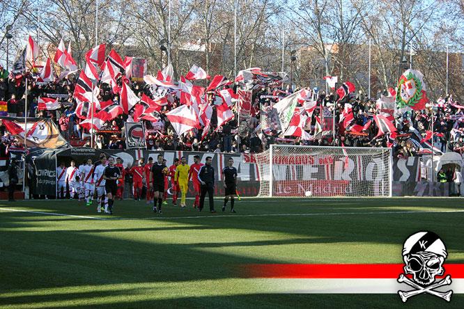 ADRV-SevillaB(3)
