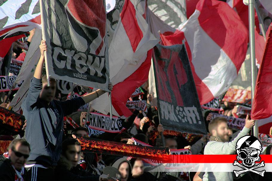 ADRV-SevillaB(4)