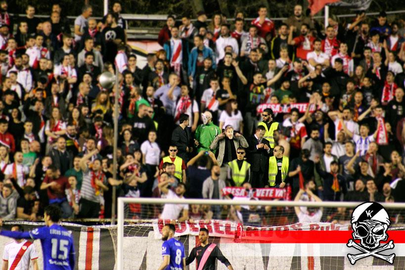 Oviedo4