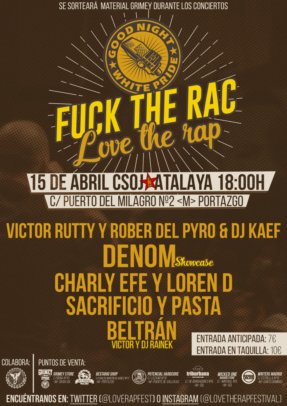 Fuck-the-rac-Love-the-rap-en-Madrid-8095