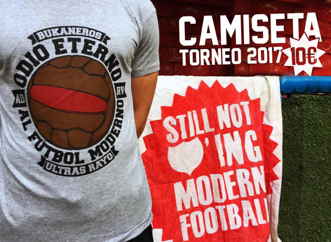 Cami_torneo17